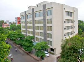 Hotel near Индия