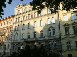 호텔 사진: Apartamenty Winnicy Kresy I