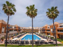 Hotel near 葡萄牙