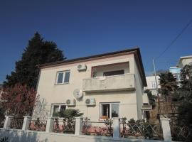 Photo de l'hôtel: One-Bedroom Apartment in Rijeka I