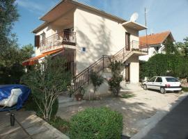 Hotel photo: Apartment Zaboric 923a