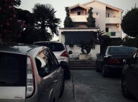 Hotel Photo: Apartments Leonarda