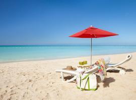 Hotel photo: Idle Awhile Beach