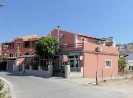 A picture of the hotel: Villa Skabus - Apartment