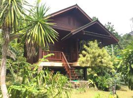 Hotel near Тайланд