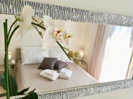 Hotel photo: Orchidea in Centro