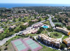Hotel Photo: Colina Da Lapa Resort