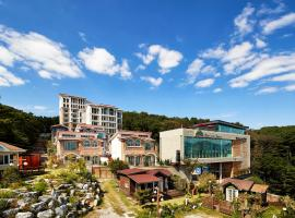 Gambaran Hotel: Hotel Thesoom Forest