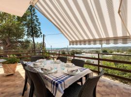 Hotel photo: Casa Villaria