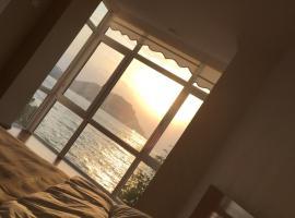 Hình ảnh khách sạn: Yali Turk Hotel