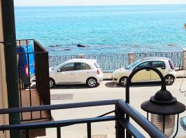 Foto di Hotel: Ortigia Cielo e Mare