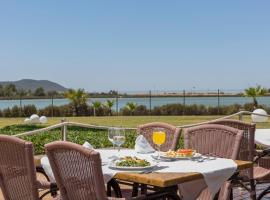 Hotel fotografie: Grand Palladium Palace Ibiza Resort & Spa- All Inclusive 24h