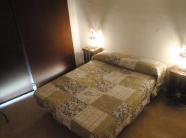 Fotos de Hotel: Apartamento Avenida Parque