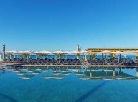 Hotel Photo: Aparthotel Fontanellas Playa
