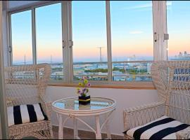 Hotelfotos: Apartamento Delfines