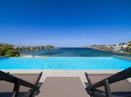Hotel photo: H10 Casa del Mar