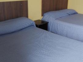 Hotel Photo: Hotel Principe