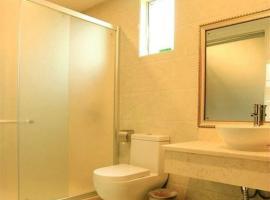 Фотографія готелю: Vienna Hotel Hengyang Zhenghu