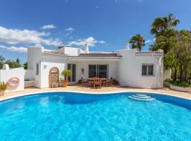 Hotel photo: Villa Sagres