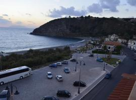 Hotel photo: Angonia - Casa Vacanze