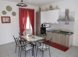 Hotel photo: Casa del Barocco Caltagirone
