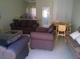 Hotel photo: Anot self catering