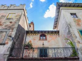 Hotel photo: Villa Caggiolo