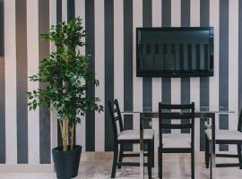 صور الفندق: Vista Paraíso - Doctor Trujillo