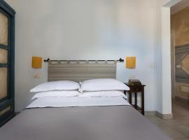 Hotel Photo: Residenza Baldesca