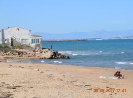 Hotel fotoğraf: Flat Comunidad Valenciana