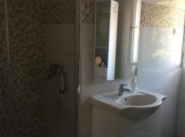 Hotel foto: Apartman CENTAR 5