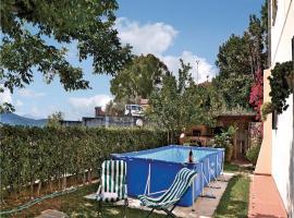 Hotel fotoğraf: La Conca I