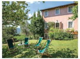 Hotel photo: Casa Farneti
