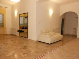 Hotel photo: Appartamento Famosa