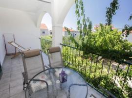 Foto do Hotel: Apartments Plavica