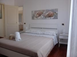 A picture of the hotel: Bed and Breakfast L'Approdo