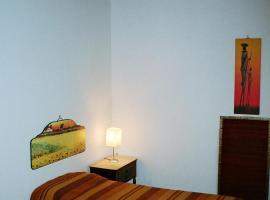Foto di Hotel: Al vicoletto