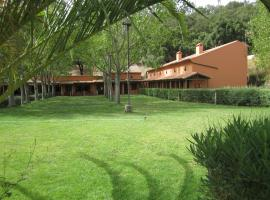 Hotel Photo: Posada el Camino