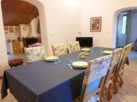 Foto di Hotel: Casa Vacanza Villa Ortensia