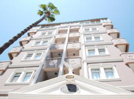 Hotel Photo: Triana Hotel