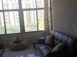 Foto di Hotel: Abdoun Apartments