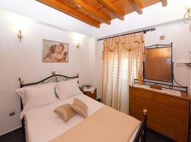Hotel photo: Akadia Syros