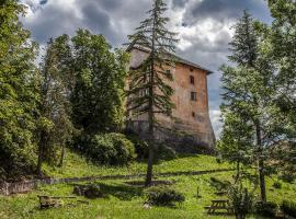 Hotel Photo: Casa Alice