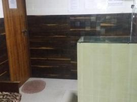 A picture of the hotel: Adarsh guest house