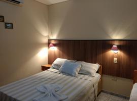 Hotel near 녬비