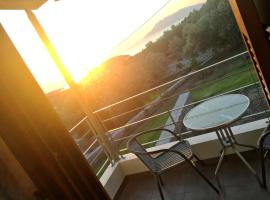 Hotel photo: Epidavros View