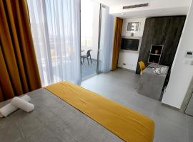 Hotel photo: Luma Residence