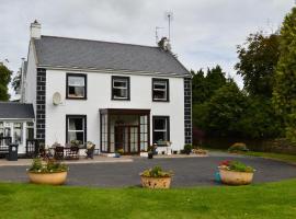 Хотел снимка: Carriglong House