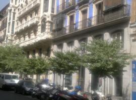 Photo de l'hôtel: Pensión Rodríguez