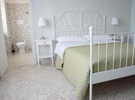 Hình ảnh khách sạn: San Lorenzo